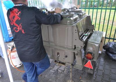 Festiwal kulinarny- Dobrzyca 2014 028