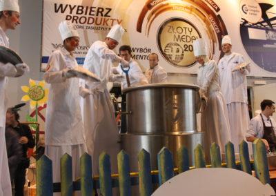 Wielkanoc- Poznań 2013 2
